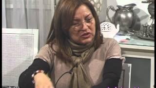 Angelica Estrella Estrada Valencia - Regeneración Celular - René Mey