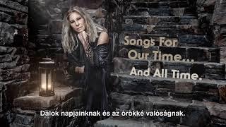 Barbra Streisand - Walls album