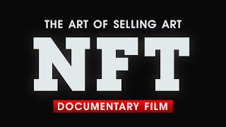 Искусство продавать искусство  Как зарабатывают на NFT: Brickspacer, Покрас Лампас, Реплянский и т.д