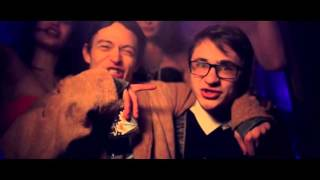Смотреть клип Кравц - Солнечный Swag