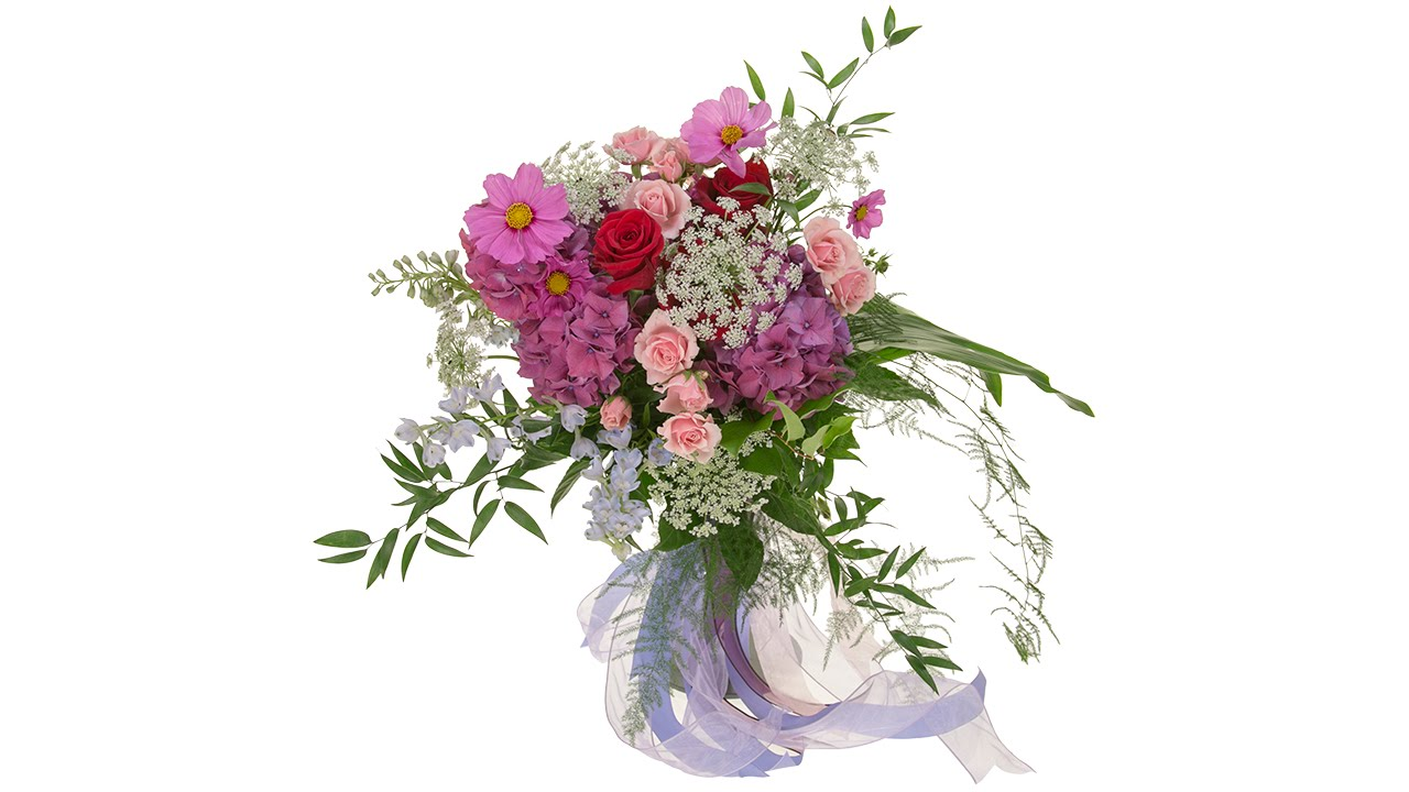 Bridal Bouquet Clipart » Download WALLPAPER   Full Wallpapers