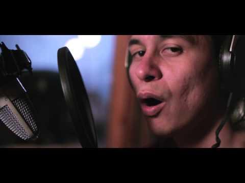 Fernando Rey / Mañana de olvido streaming vf