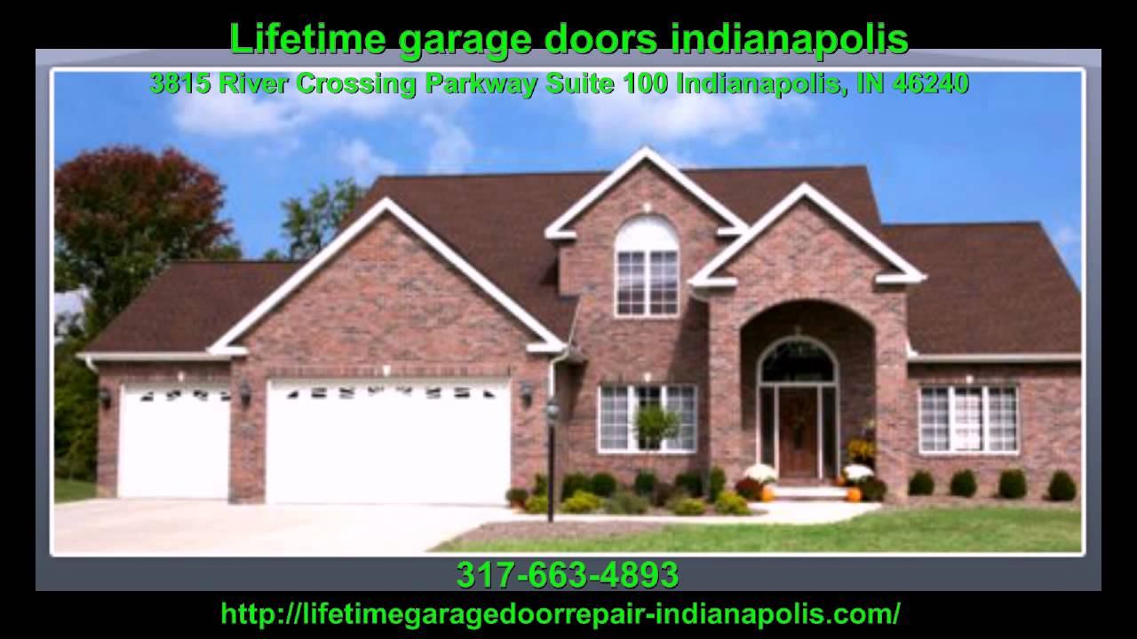 garage door repair indianapolis - YouTube on backyard door repair, shower door repair, diy garage repair, anderson storm door repair, pocket door repair, garage walls, this old house door repair, door jamb repair, sliding door repair, garage doors product, garage kits, garage storage, home door repair, garage sale signs, garage car repair, refrigerator door repair, auto door repair, cabinet door repair, interior door repair, garage ideas,