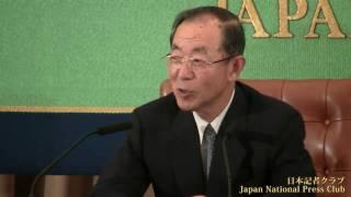 丹羽宇一郎 中国大使 2010.7.26