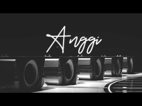 Perjalanan Anggi - Indonesian Idol 2021