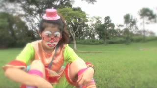 Jump Smile 喜。跳夢工場 MV.mov
