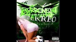 Marroneo - DJ Bryan Ft Dj OmY - Colocame El Culo Pa Tra The best mixeo creation.mp4