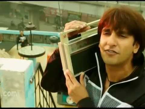 Sweeta Song Kill Dil