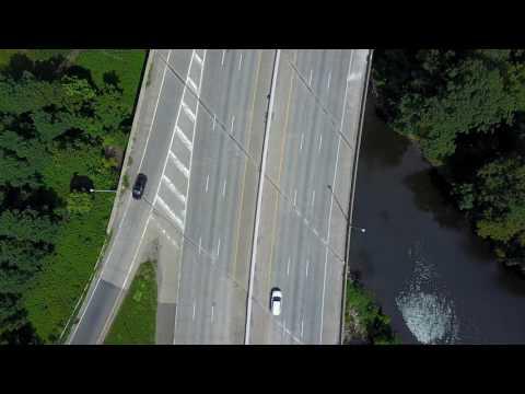 Route 287 Oakland NJ