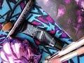 №76 Корейский V-line CC крем от Sekret kiss (sekret key)