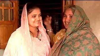 India Matters: Gujarat's daughter Bilkis Bano