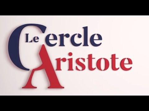 Pierre Yves Rougeyron : janvier 2018 partie II  Allemagne, Cranberries, Churchill, Trump, Italie