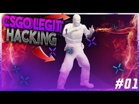 CS:GO Legit HACKING | OMNIAIM BEST CSGO HACK (CHEAP) | S4:Ep1 //VAC SAFE