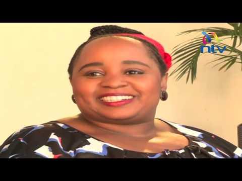 Victoria's Lounge: Women trailblazing in Kenya's STEM industry