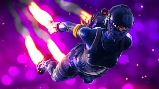 DIRECT FORTNITE BATLLE ROYALE LOOKING FOR PEOPLE FOR THE TEAM