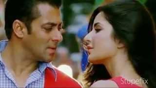 saathiya tune kya kiya Salman katrina