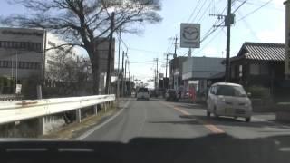 吉富滋 - JapaneseClass.jp
