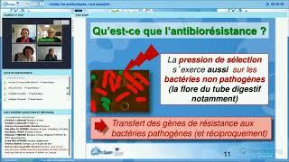 Limiter les antibiotiques, c'est possible_03042018