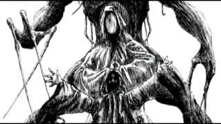 4 dioses lovecraftianos más poderosos que cthulhu