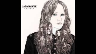 Gone Gone Gone - Ladyhawke
