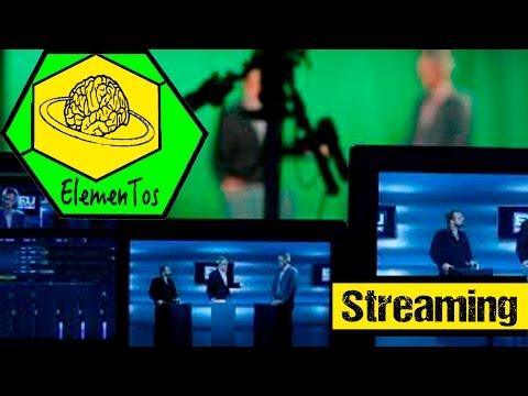 video-promo-streaming