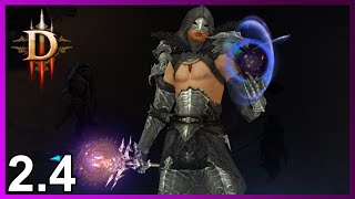 Diablo 3: лучшие билды для Чародея:
