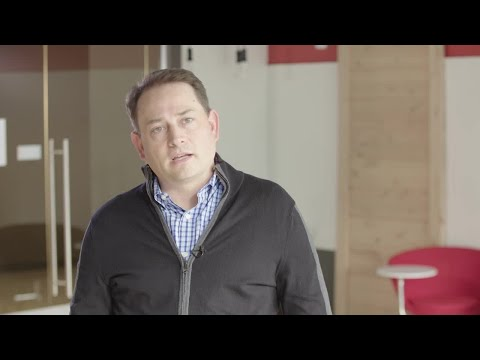 Honeywell Transforms Its Business with CX Solutions