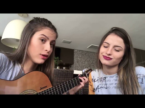 MALA - Hugo Henrique Julia e Rafaela COVER