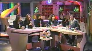 이홍렬쇼 - 넥스트(N.EX.T) 1997년 12월