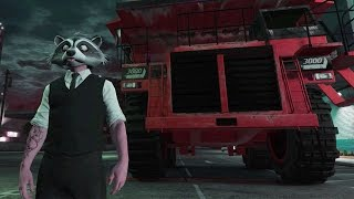 NAJVECE VOZILO ! | GTA 5 thumbnail
