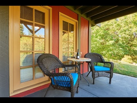 Windrose Vacation Rental