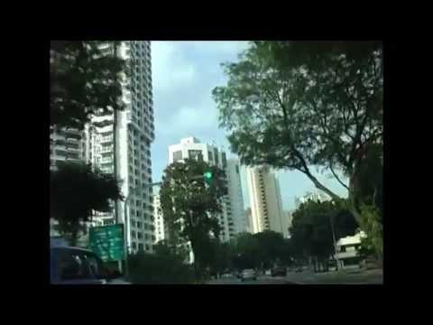Singapore saradalu