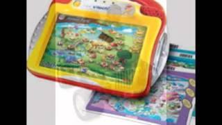 Kids Toy Online