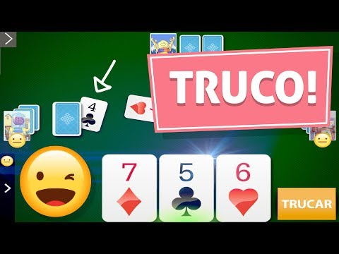 Truco online