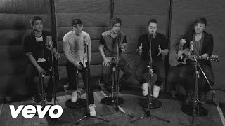 The Collective - Another Life (Acoustic)