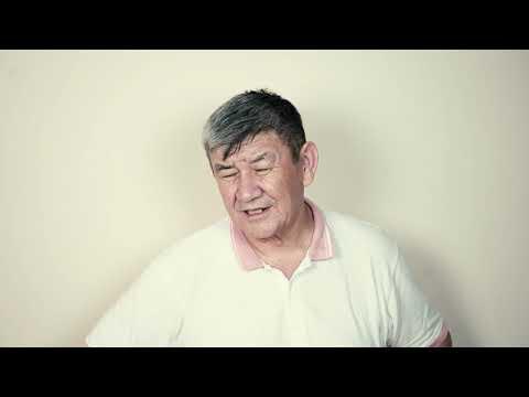 Приход миссионера или Имам махди. Обращение народу Казахстана.
