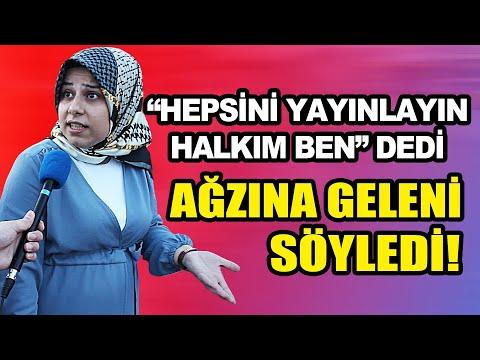 """""""MİLLET UZAYA ÇIKIYOR BİZ DAHA MURATGİLİN DAMINDAN ATLAYAMADIK"""""""