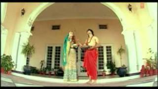 Rani Sundran  ਰਾਨੀ ਸੁੰਦਰਾਂ