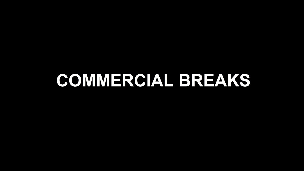 Download WXYZ TV-7 (ABC) September 4th 1993 Commercial Breaks