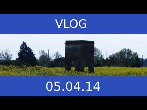 [Vlog] Observer #permaculture