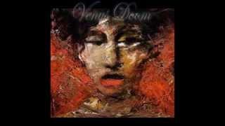H.I.M.- Venus Doom (lyric video)