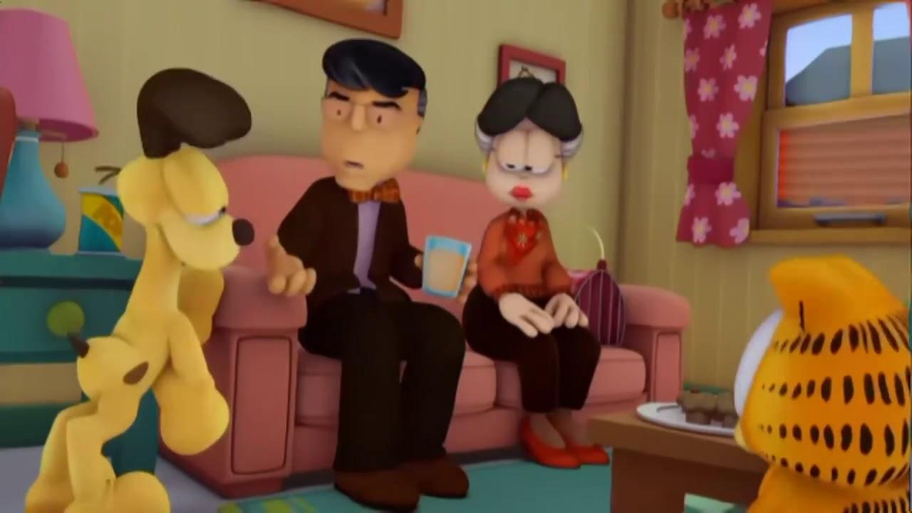 întâlnirea cu părinții