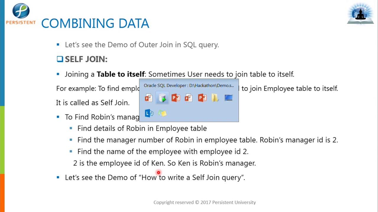 Sql join operators append data in sql merge data in sql part sql join operators append data in sql merge data in sql part 9 gamestrikefo Images