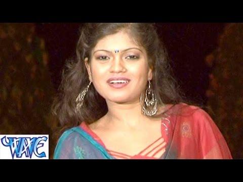 Chalaiha Aaganbadi चलइहs आगनबाड़ी धनिया  - Head Light Dekhaweli - Bhojpuri Hit Songs 2015 HD