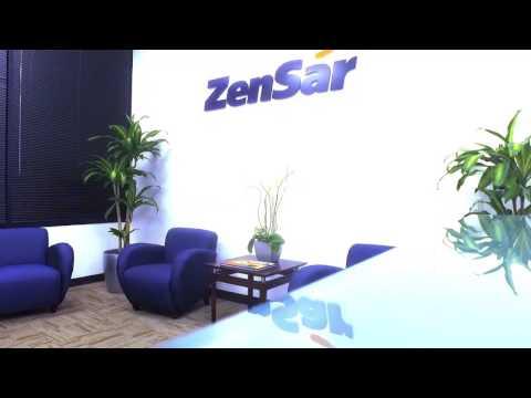 Zensar San Jose