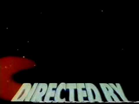 Superman III - New Credits