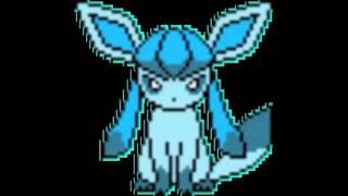 Pokemon on geocities hirakeyumenotobira