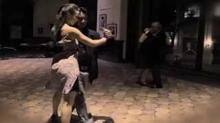Dance Lessons with Sophia in Sapphire - Wedding, Latin, Ballroom - Las Vegas, San Francisco Bay Area