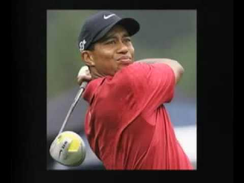 One of the women who claims to have had an affair with Tiger Woods from YouTube · Duration:  1 minutes 30 seconds