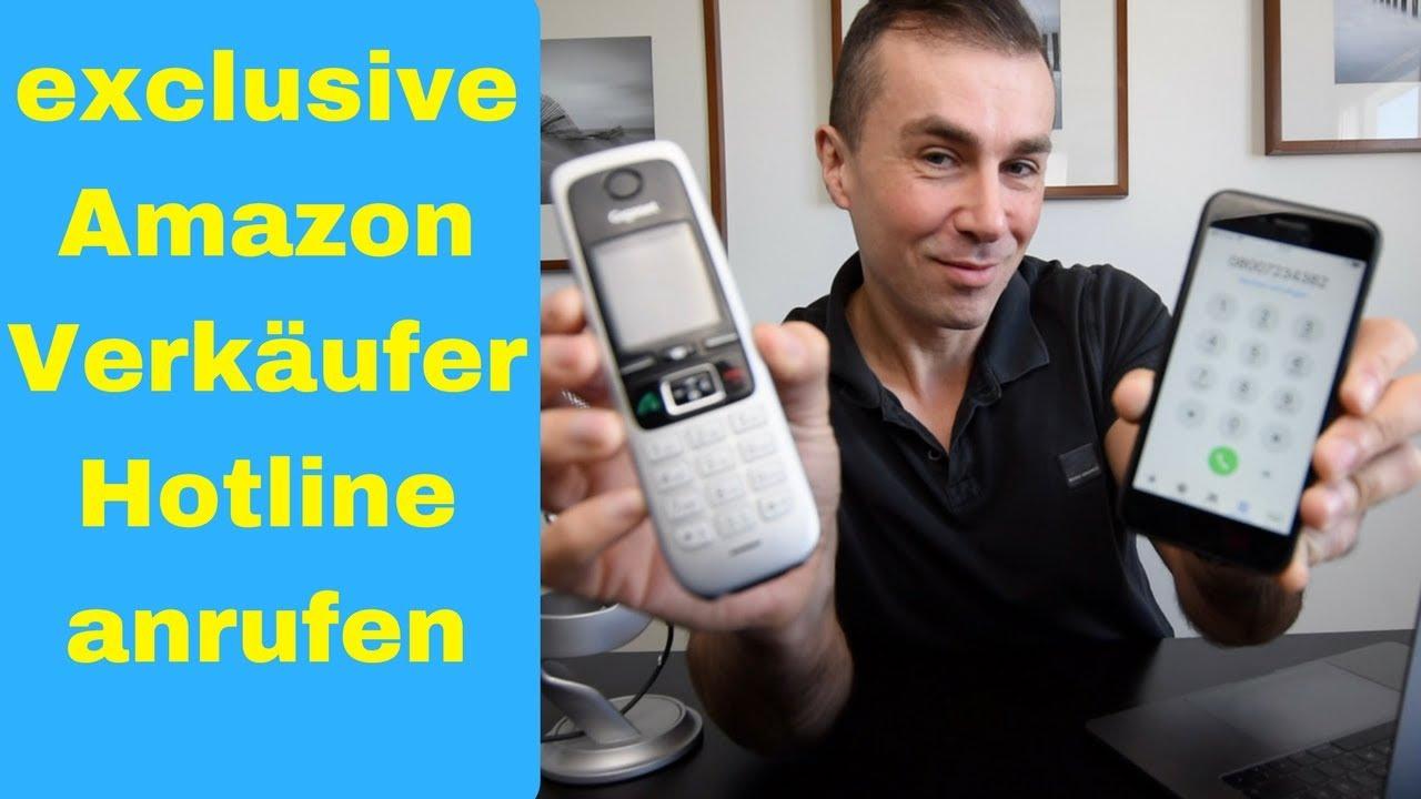 amazon anmelden verkäufer